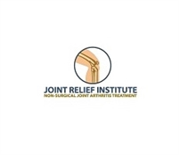 Joint Relief  Institute