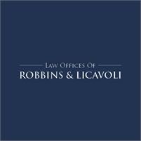 Robbins and Licavoli, PLLC Robbins and Licavoli, PLLC