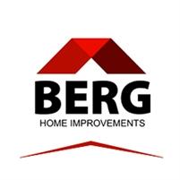 Berg Home Improvements Berg Home  Improvements